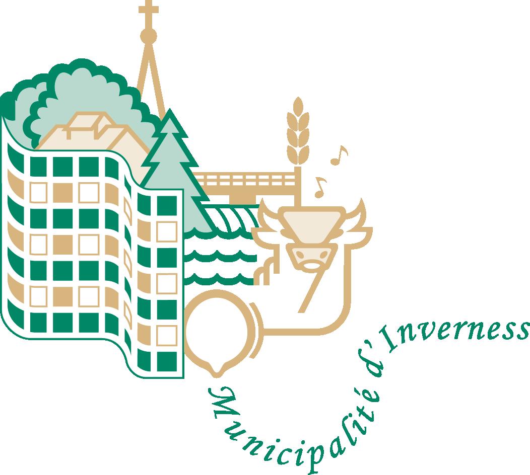 logo municipalité