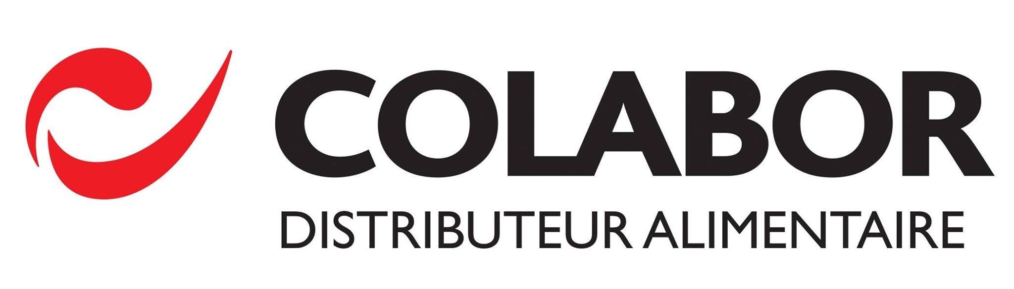 Logo Colabor