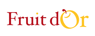 Fruits d'Or
