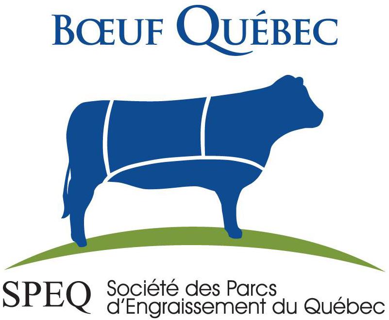Boeuf Québec